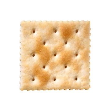 crackers weinig koolhydraten