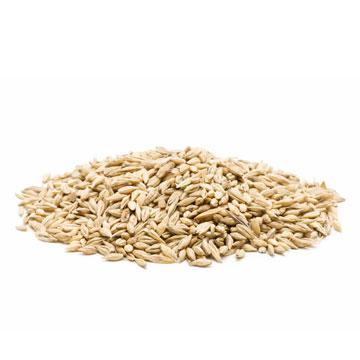 1 gram koolhydraten kcal