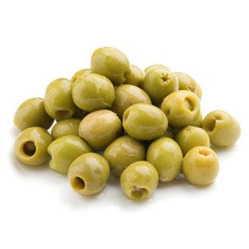 noten cholesterol