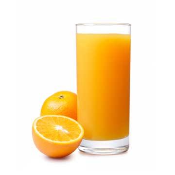 Afbeeldingsresultaat voor sinaasappelsap