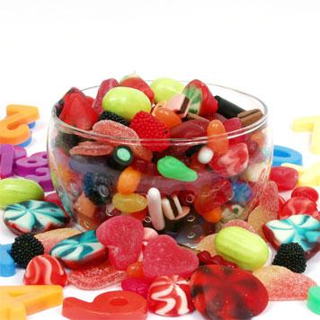 vitamine d kruidvat