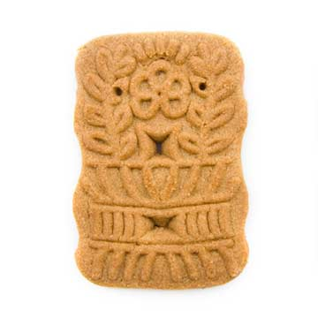 dutch windmill or biscoff cookies speculaas jpg hospitality ...