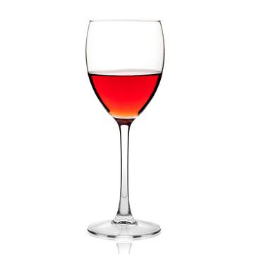 hoeveel suiker in glas wijn