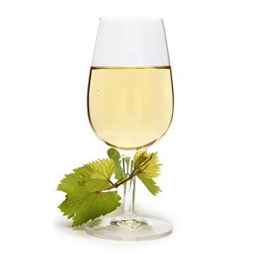 rode of witte wijn calorieen