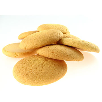 noten vitamine
